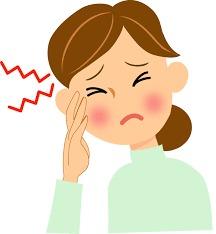 片頭痛(偏頭痛)